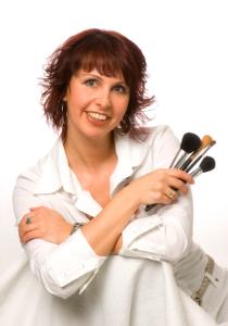 Marcia den Braven, Beauty attic